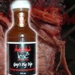 Andy Nelson's Guy's Pig Dip 16oz